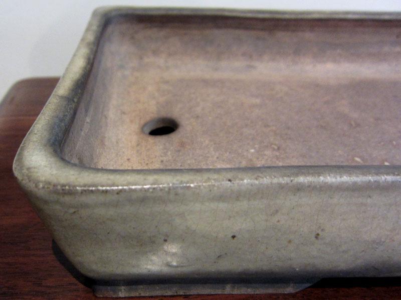 Bonsai Pots Nichigo Bonsai